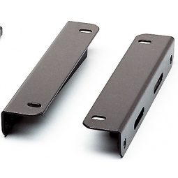 OMP Steel Bracket