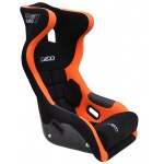 Mirco RS1 Colore seat