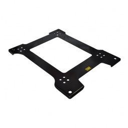 OMP Seat mounting dedicated for: Audi A3 (8P/8PA)